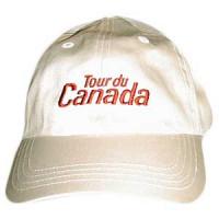 Tour du Canada Cap