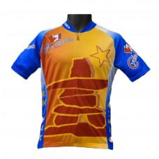 Inukshuk Cycling Jersey