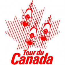 Tour du Canada -  National Club Membership