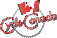 Cycle Canada Store